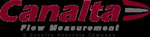 Logo CANALTA_3